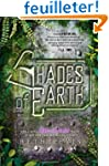 Shades of Earth: An Across the Univer...