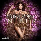 Infinity 2012 (DJ Antoine vs Mad Mark Radio Edit)