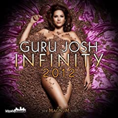 Infinity 2012 (Robbie Rivera Juicy Remix)