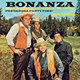 Bonanza - Ponderosa Party Time!