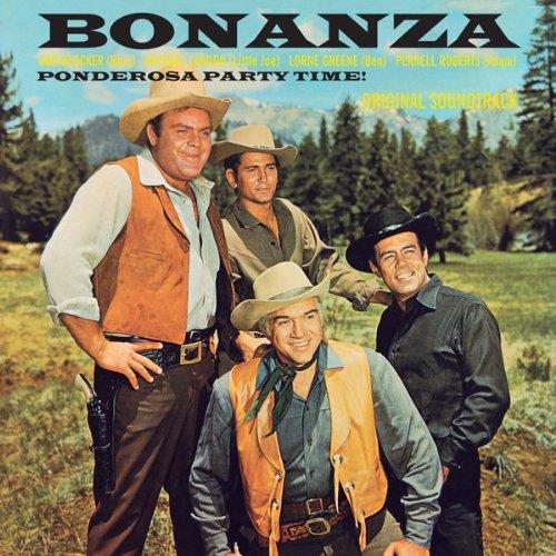 bonanza-ponderosa-party-time
