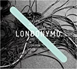 Londonymo by Yellow Magic Orchestra [Music CD]