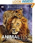 Animal Life: Secrets of the Animal Wo...