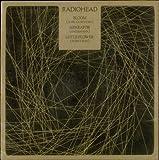 Radiohead Bloom (Jamie xx Rework) / Separator (Anstam RMX) / Lotus Flower (SBTRKT RMX) [VINYL]