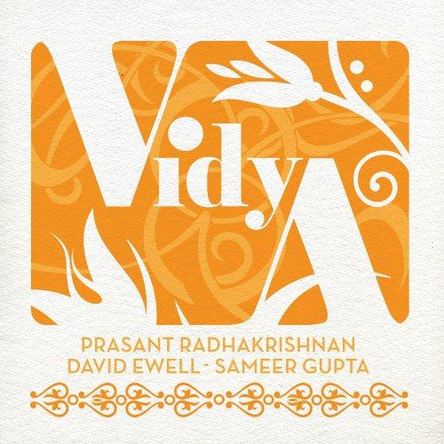 Lotus Music Vidya