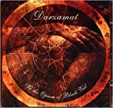 In the Opium of Black Veil by Darzamat (2006-03-30)