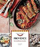 Provence: Les meilleures recettes