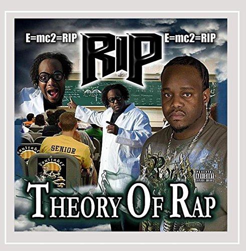 theory-of-rap