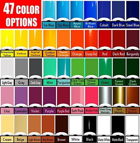 vinyl-rolls-oracal-651-choose-your-colors-47-options-cricut-silhouette-cameo-crafting-vinyl-4-rolls