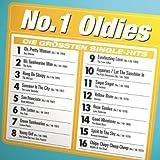 No.1 Oldies