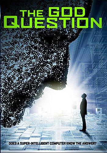 god-question-edizione-francia