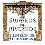 img - for The Swords of Riverside book / textbook / text book