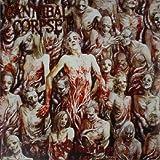 Bleeding [Vinyl]