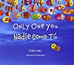 Only One You/ Nadie Como Tu