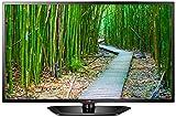 LG Electronics 32LN5300 32-Inch 108