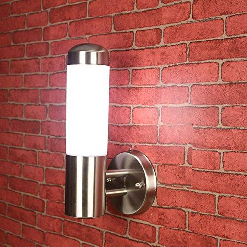 cnmklm-kreative-led-wandleuchte-licht-fur-acryl-home-hotel-zimmer-wandleuchte4mit-bestem-service