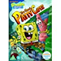 SpongeBob SquarePants: The Great Patty Caper [DVD]