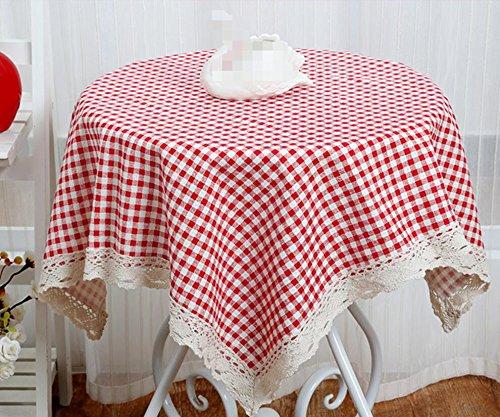 gsly-warme-romanze-tischdecke-table-runner-kreative-grid-tischdecke-tuch-staub-tisch-tuch-multi-purp