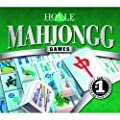 Hoyle Mahjongg Download from Encore, Inc.