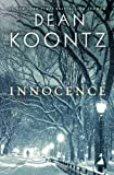 Innocence (Thorndike Press Large Print