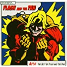Ayla - The Best of Flash & The Pan