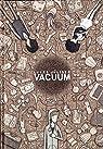 Vacuum par Jüliger