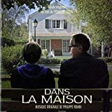Dans La Maison: In The House