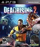 Dead Rising 2(輸入版:北米)