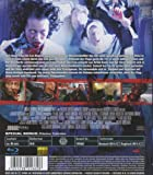 Image de Flight of Horror [Blu-ray] [Import allemand]