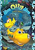 Dive Olly Dive Season #2 - Volume 1 (3 Disc Set)