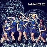 W.W.D II♪でんぱ組.inc