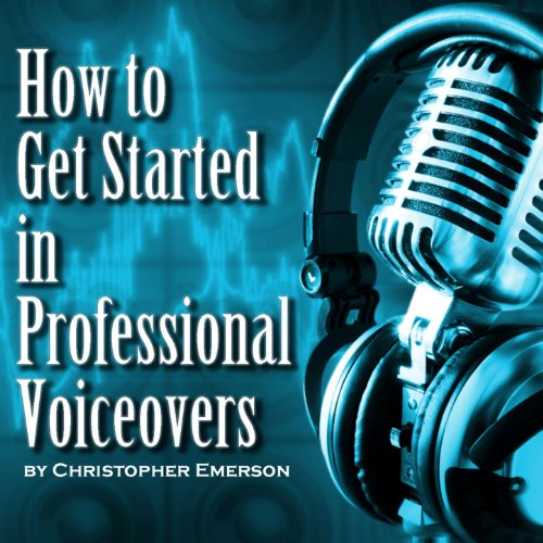 Professional Level Microphones For Voiceover