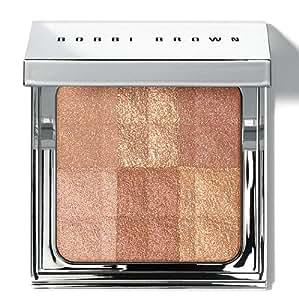 bobbi brown makeup puder brightening finishing powder nr. Black Bedroom Furniture Sets. Home Design Ideas