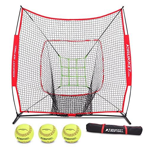 Baseballs – Best Softball Bats + Baseball Bats & Gloves