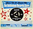 Love Me Or Leave Me: The Bethlehem Records Story - 1958-1962