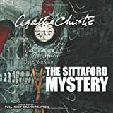 Agatha Christie The Sittaford Mystery (BBC Radio Collection) by Christie, Agatha ( 2004 )