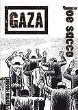 Gaza (3037310804) by Joe Sacco