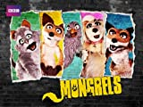 Mongrels Season 2