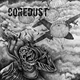 Desent Death by Coredust