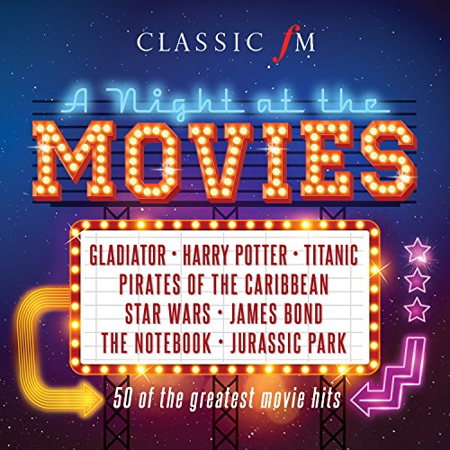 classic-fm-a-night-at-the-movies