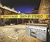 Death By Stereo by Umphrey's Mcgee (2011)