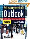 Zeitmanagement mit Outlook, 10. Aufl....