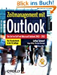 Zeitmanagement mit Outlook, 10. Aufl.