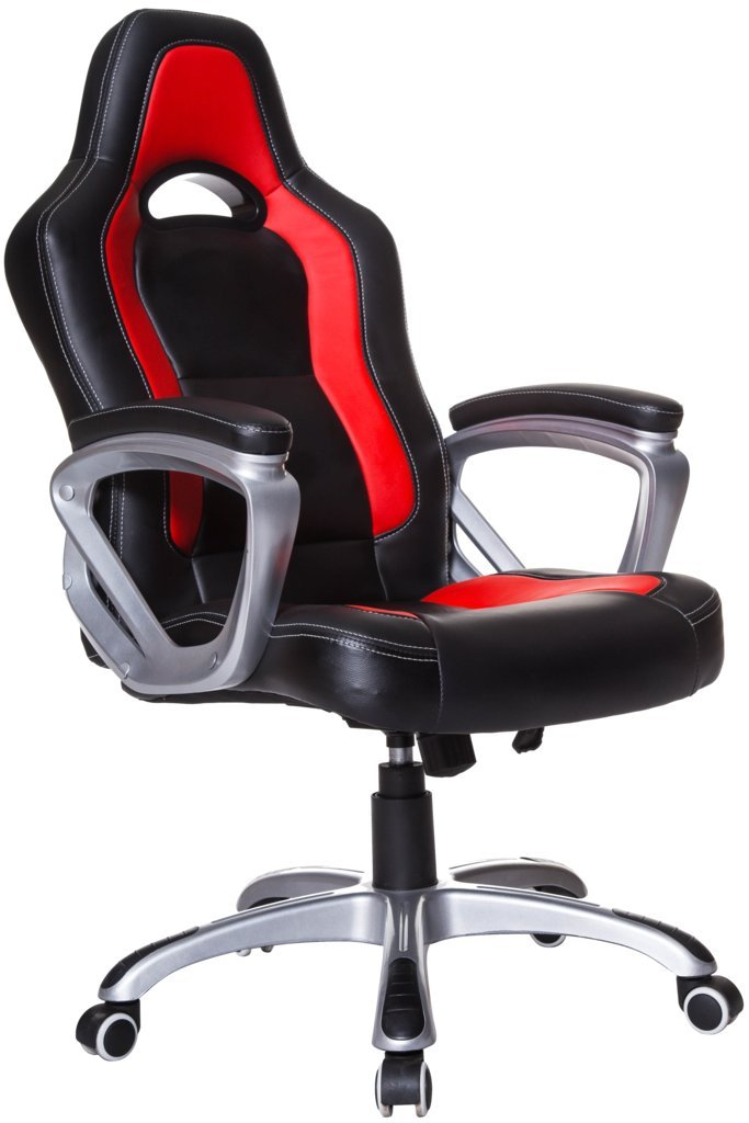 Top 10 Best Gaming Chairs Reviews 2016 2017 On Flipboard