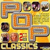 Various - Pop Classics