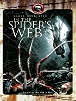In the Spider's Web