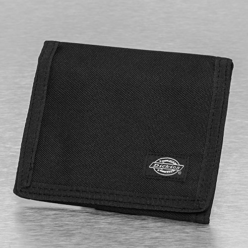 dickies-geldbeutel-crescent-bay-black-one-size-08-410193