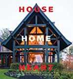 House, Home, Heart: Artistry and Craftsmanship in the Architecture of Shope Reno Wharton