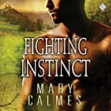 Fighting Instinct: L'Ange, Book 2