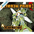 Reanimation (Special Edition)